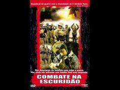 Combate na Escuridão - 2004 - Filmes Completos Dublados ( Filme de Ação ...