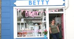 Nominated in Best Craft/Gift Shop category – Betty, Drumshambo, Co Leitrim Whittling, Craft Gifts, Fun Crafts, The 100, Neon Signs, Shopping, Style, Sculpting, Kid Craft Gifts
