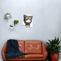 'Cats in costume' Metal Print by Kellyom V Neck T Shirt, Shirt Dress, Cat Costumes, Chiffon Tops, Classic T Shirts, Tote Bag, Hoodies, Printed, Cats