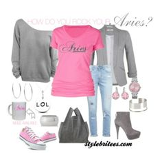 LET US CREATE YOUR STYLEBRITY STYLE CARD. With the purchase of any tee you can purchase a style card. We will customize a style card just for you with an entire store and price listing for every item. Jean Outfits, Chic Outfits, Trendy Outfits, Fall Outfits, Summer Outfits, Fashion Outfits, Fashion Shoes, Fashion 2016, Fashion Trends