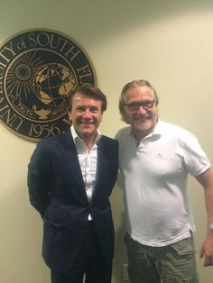 I'm completely inspired by @robertherjavec on #BigData Analytics & Algorithmics in IT Security! ;-)