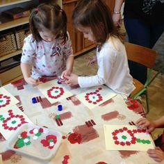 After School, Pre School, Doki, Nursery School, August 15, Picnic Blanket, Crafts For Kids, Kindergarten, Origami