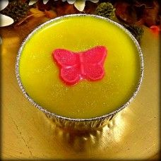 Muffin Melts Candles By Victoria, Wax Tarts, Mini Muffins, Candle Wax, Scented Candles, Pudding, Desserts, Food, Beauty