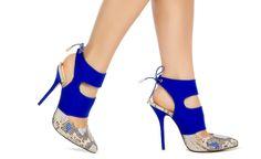 Gorgeous pumps perfect for spring! http://www.shoedazzle.com/products/DONZELLA-291-000040-0500?psrc=shop_shoes_pumps