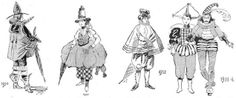 1893 'Clothing of the Future' Predictions Are Hilarious