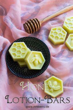 seife herstellen seifen rezept honigseife mit peeling effekt zum selbermachen diy. Black Bedroom Furniture Sets. Home Design Ideas