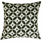 seville cushion by Niki Jones  www.niki-jones.co.uk