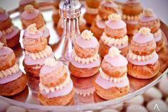 wedding food, wedding decoration, wedding photography, pink wedding, wedding inspiration
