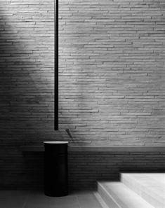 Galería de London Spa / Richard Bell Architecture - 3