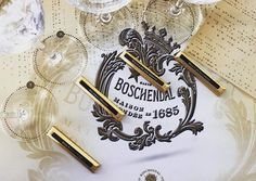 So excited for our wine and chocolate pairing with @boschendalwines tonight! Follow our stories for more. #mbfwct17 #boschendalstyleclub  via GLAMOUR SOUTH AFRICA MAGAZINE OFFICIAL INSTAGRAM - Celebrity  Fashion  Haute Couture  Advertising  Culture  Beauty  Editorial Photography  Magazine Covers  Supermodels  Runway Models