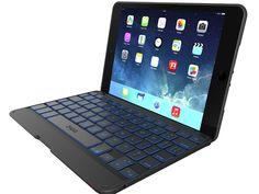 ipad mini case with keyboard - Google Search