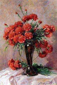 Abbott Fuller Graves (1859–1936)