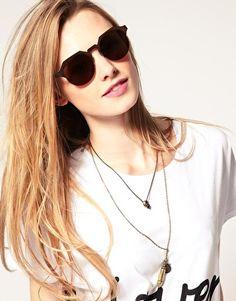 HotSaleClan.com  {2013|latest|New|Fashion|Luxury} HERMES  bags  fashion designer sunglasses for sale , free shipping around the world @Darren Himebrook Goble Eyeglasses, buy similar eyewear at http://www.globaleyeglasses.com