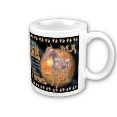 Chinese Zodiac Metal Horse for 1930 1990 Mug  by valxart for $14.60 is one of 720  designs for 60 years of Chinese zodiac combined with 12 zodiac designs and forecast ,each used on several products . Valxart has designs on 12 zodiac cusp and 60 years of chinese zodiac designs. If you do not see desired year and zodiac sign contact Valxart at info@valx.us for links to desired images.