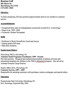 In Post This Time We Will Give A Example About Sample Of Director Of Temp  Worker Resume Example That Will Give You Ideas And Provide A Reference For  Your ...
