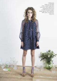#nevenka #madeinmelbourne #melbourne #fashion #dress #organza #vintage #european #lace #collection #love #fashion #boutique #custom #floral #flower #fabric #bespoke www.nevenka.com.au