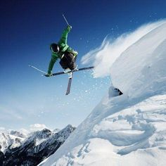 The 2014 Winter Olympics are taking place Feb. 2014 in Sochi Russia . Sochi is located on the Black Sea in Krasnodar, Russia's third largest region. MAP The Winter Game British Columbia, Ski Et Snowboard, Ski Jumping, Winter Games, Snow Skiing, Alpine Skiing, Winter Olympics, Bulgaria, Iphone 6