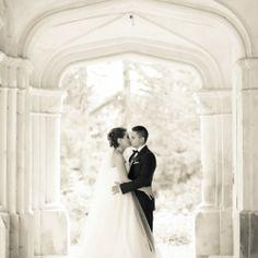 Portofoliu foto de nunta - Cristi Timofte ~ fotograf nunta Iasi