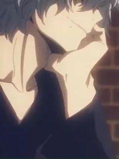 Hot Anime Boy, Cute Anime Guys, I Love Anime, Anime Wallpaper Live, Hero Wallpaper, My Hero Academia Episodes, My Hero Academia Manga, Anime Films, Anime Characters