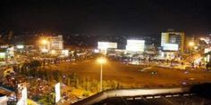 6 Wisata Seputar Semarang Kota Yang Menarik Untuk Dikunjungi