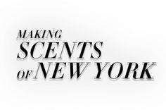 Shop Bond No 9 fragrances, perfumes, eau de toilette, eau de parfum, cologne, scented candles, body silk creams at Bond No. 9 official store online.