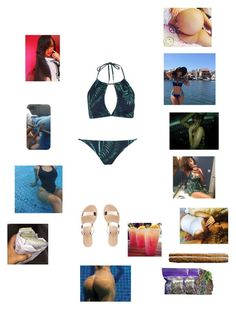 Pour it up || Rihanna by official-jamaya on Polyvore featuring polyvore fashion style Topshop Charlotte Russe clothing