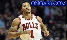 Raw every time! Western Conference, Basketball Floor, Nba Basketball, Houston Rockets Game, Derrick Rose, Nba Playoffs, Game 3, San Antonio Spurs
