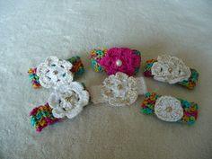 Armbänder für kleine Ladys