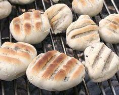 South African 'Bread' Recipe (Bread) - Recipes Tips South African Braai, South African Dishes, South African Recipes, African Bread Recipe, Pudding Recipes, Bread Recipes, Pickled Fish Recipe, Side Dishes For Bbq, White Bread