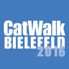 Die Bielefelder Kaufmannschaft der Altstadt unterstützt den Bielefelder Catwalk…