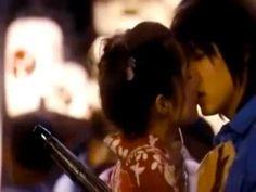 Lee Joon Gi (Junki)『kiss kiss kiss』李準基 イ・ジュンギ이준기.