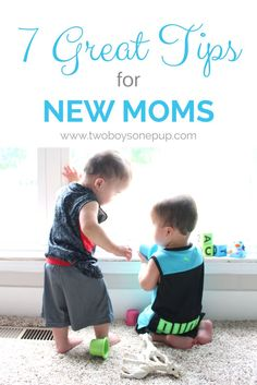 7 great tips for new moms, or new parents. Including great baby products and the website I use to make sure I never run out of essentials. Also listed are my favorite baby bath time products and diaper rash cream! [AD] - New moms | new parents | motherhood | parenting | Johnson and Johnson | Desitin | best baby lotion | best baby products | must have baby products | bath time | mom life | twin mom | mom of multiples | mom life | newborn survival guide | advice for new moms | tips for new…