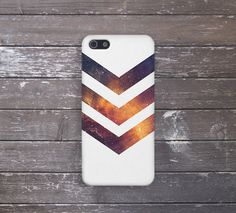 Love this!! at https://www.etsy.com/listing/201822520/chevron-galaxy-case-for-iphone-5-iphone