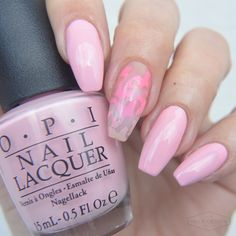OPI What's The Double Scoop?Retro Summer 2016