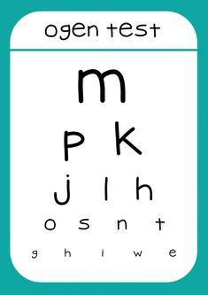 Sick, Math Equations, Baby, February, Optician, Desk, Eyewear, Baby Humor, Infant