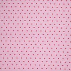 Tanya Whelan - Lulu Roses - Lola in Pink