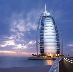 Hotel-Dubai (2)