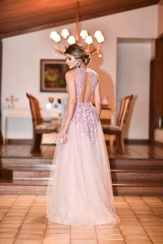 Look Casamento Gabi_Thassia Naves_5