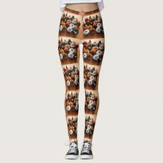 #Halloween cookies leggings - #Halloween happy halloween #festival #party #holiday