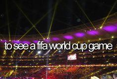 Before I die I want...