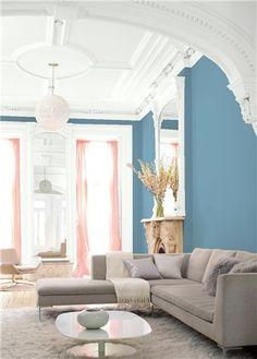 168 Best Interior Design Images On Pinterest Solid Brass