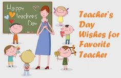 Teachers Day Animated Images http://facebookmonthlydownload.com/teachers-day-images-free-download/teachers-day-animated-images/