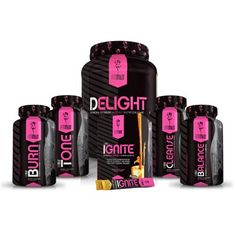 FitMiss The Complete Package w/Chocolate Delight FitMiss http://www.amazon.com/dp/B00IG7UJSW/ref=cm_sw_r_pi_dp_HBOpvb0KNC1PF