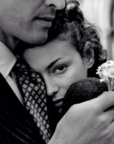 #robertdoisneau #robert #doisneau #photo #love #fantastic #artista #uniche #foto #fantastic #wonderful #life #love #live #sguardo #piùdimilleparole