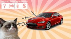 What Car Is Perfect For Someone Who Hates Cars? Find out: http://jalopnik.com/what-car-is-perfect-for-someone-who-hates-cars-1761084943