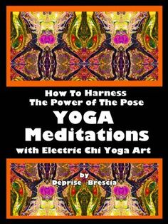 Yoga Meditations How To Harness The Power Of The Pose With Electric Chi Yoga Art Yoga Art, Bikram Yoga Poses, Yoga Meditation, Elo 7, Yoga Sequences, Yoga Retreat, Yoga Inspiration, Lovers Art, Positive Quotes