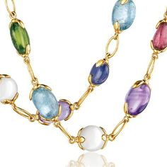 Shop a beautiful collection of Verdura jewelry. From diamonds to gemstones, vintage and themed, there will be something to amaze you. Gems Jewelry, Pearl Jewelry, Gemstone Jewelry, Jewelry Box, Jewelry Necklaces, Fine Jewelry, Jewelry Making, Jewlery, Bracelets