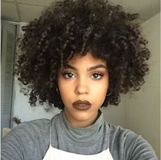 There are a lot of Black hairstyles to choose from nowadays. These choices are wide ranging and they include natural hairstyles, short hair styles, fades, braided hairstyles and long hair styles. With With a lot of choices hair stylist have put together a few styles to match any fashion statement. These hairstyles truly help to