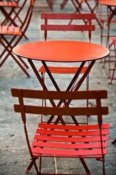 Awesome Best Way To Clean Patio Furniture