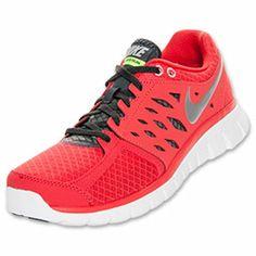 Men's Nike Flex Run 2013 Running Shoes